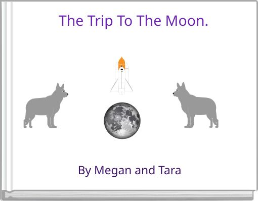 The Trip To The Moon.