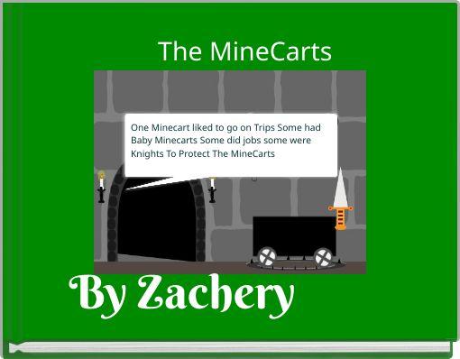 The MineCarts