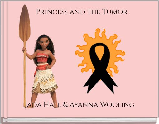 Princess and the Tumor