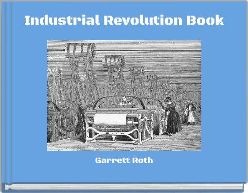 book mil mesetas capitalismo
