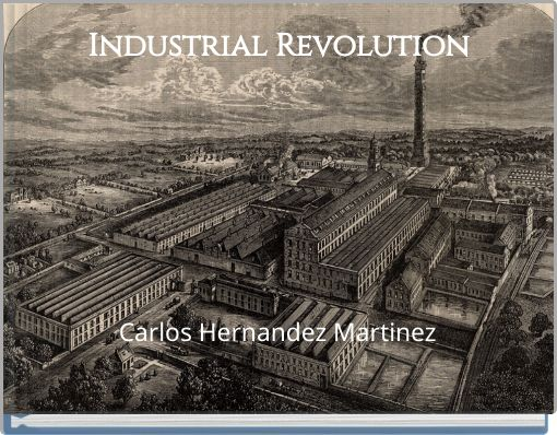 the positive impact of the industrial revolution on the country The positive effects of the industrial revolution reason #1 one of the things the industrial revolution did was increase population growth as a result, it came with a larger pool of workers for factories.