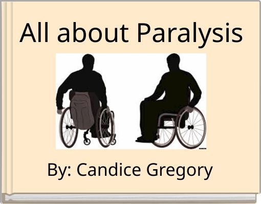 All about Paralysis