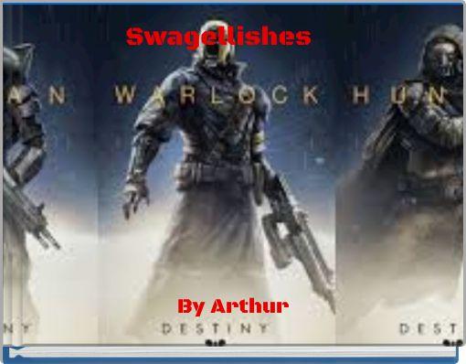 Swagellishes