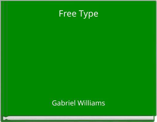 Free Type