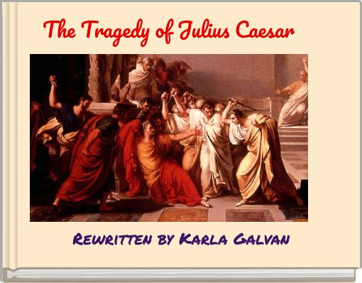 superstitions in the tragedy of julius In the era just prior to the time of julius caesar the roman republic was experiencing problems of corruption and governance julius was not his first name.
