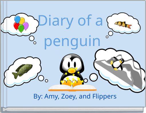 Luna - Dear Diary