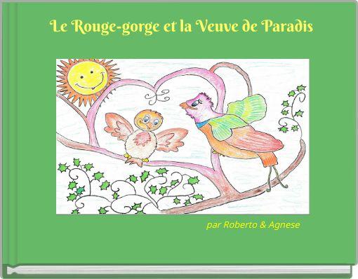 Le petit poisson free books children 39 s stories for Petit poisson rouge