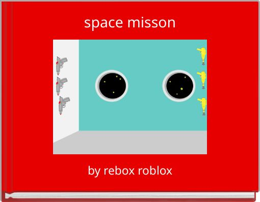 space misson