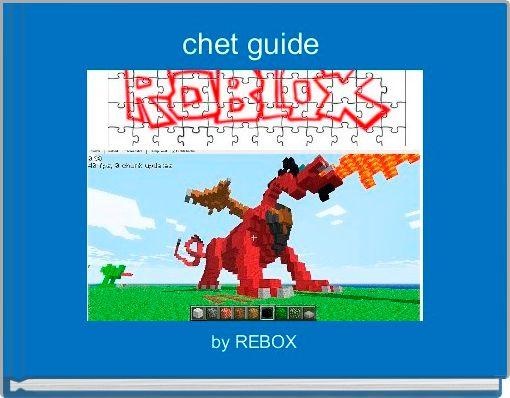 chet guide