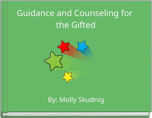 Guidance Counselor my buy online