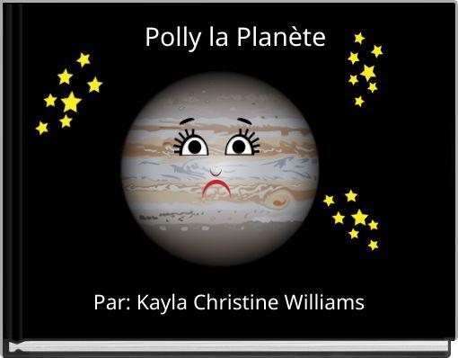 Polly la Planète