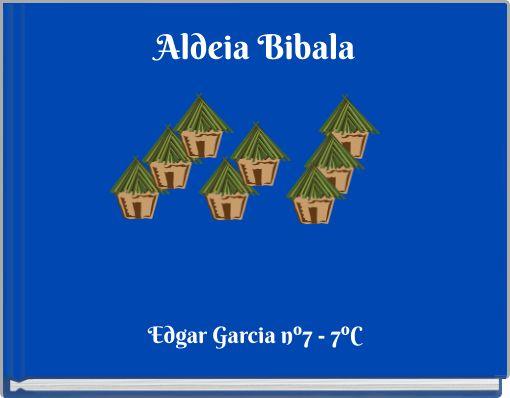 Aldeia Bibala