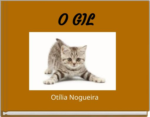 O GIL