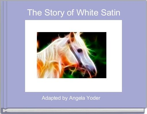 The Story of White Satin