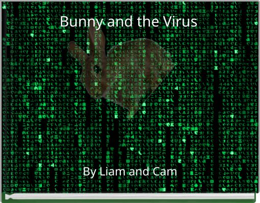 Bunny and the Virus