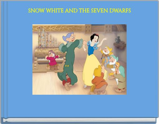 summary of snow white Write a summary of the movie snow white and the seven dwarfs what was  your favourite moment or scene from the movie why who was your favourite.