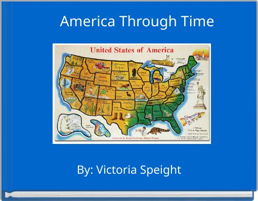America Through Time
