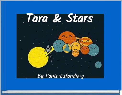 Tara & Stars