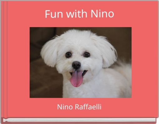 Fun with Nino