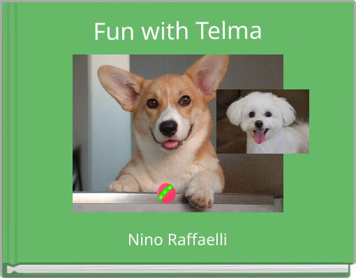 Fun with Telma