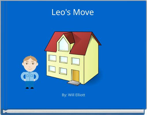 Leo's Move