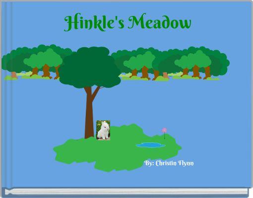 Hinkle's Meadow