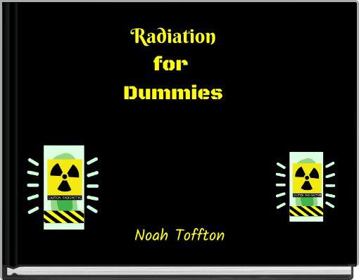 chemistry for dummies free pdf