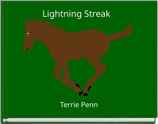 Lightning Streak