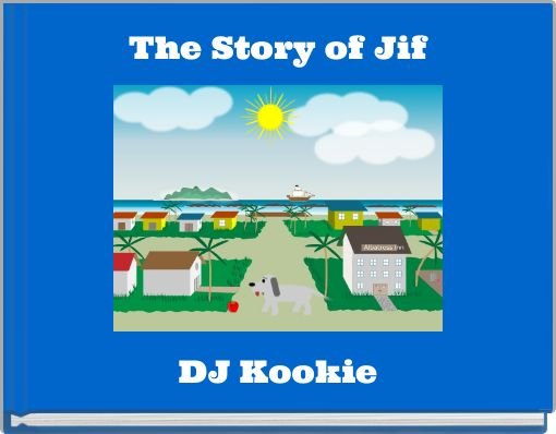 The Story of Jif