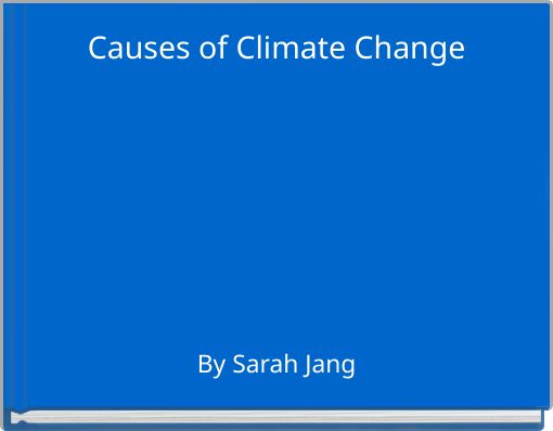 causes of climate change The science behind what causes climate change is vast and sometimes complicated, as are the varying degrees of opinions as to its validity most scientists feel certain that climate change is both a naturally-occurring phenomenon, evident throughout the history of our planet, as well as an event .