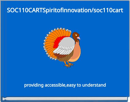 SOC110CARTSpiritofinnovation/soc110cart