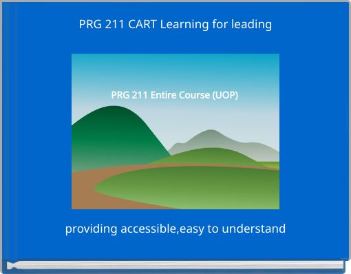 reusability of code prg 211 Prg 211 week 4 learning team instructions final learning team paper and presentation prg 211 week 4 learning team log prg 211 week 5 learning team assignment learning team paper and presentation  option 1: reusability of code option 2: transforming data into information.