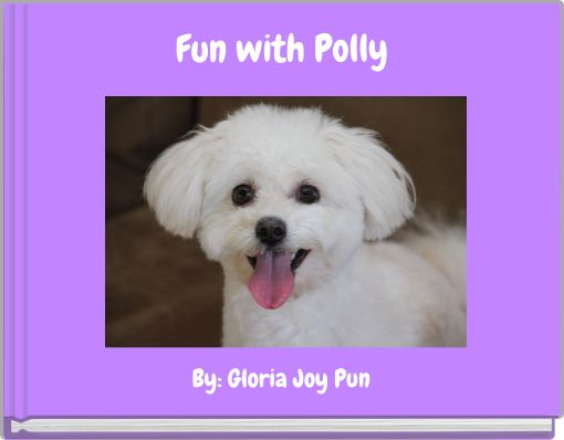 Fun with Polly