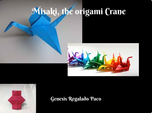 Buy Everything Origami (binder relaunch) Book Online at Low Prices ... | 380x510