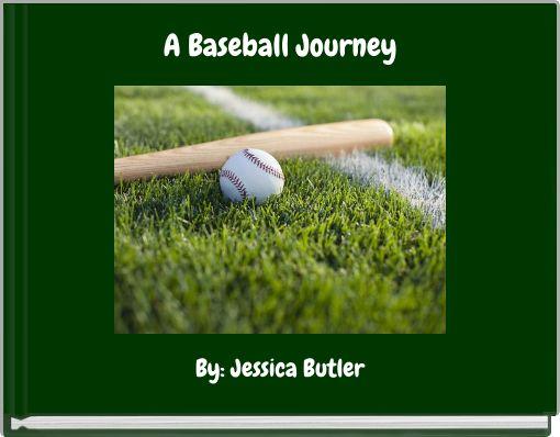 A Baseball Journey