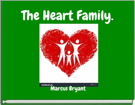 The Heart Family.