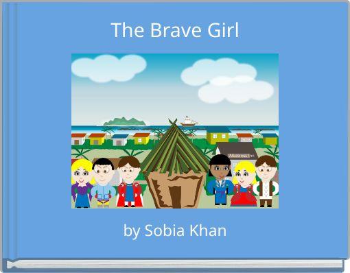 The Brave Girl