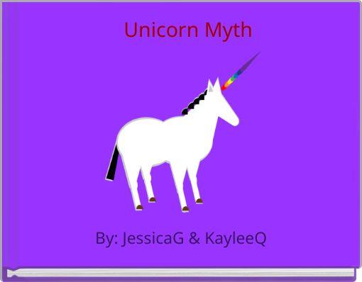 Unicorn Myth