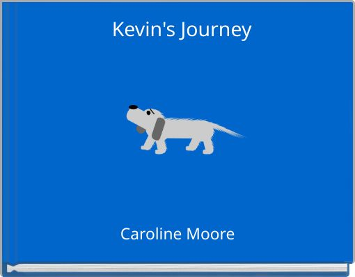 Kevin's Journey