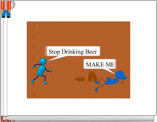 Note pad War