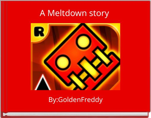 A Meltdown story