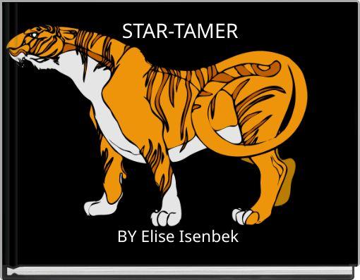 STAR-TAMER