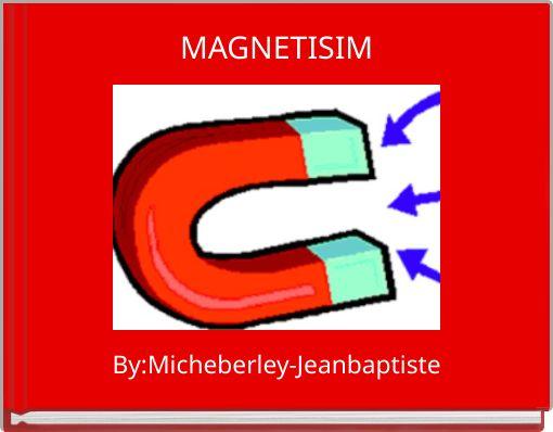 MAGNETISIM