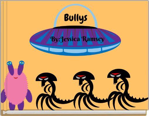 Bullys
