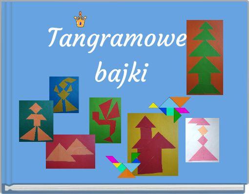 Tangramowe bajki