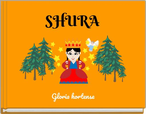 SHURA