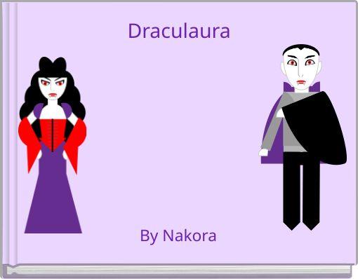 Draculaura