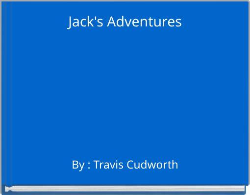 Jack's Adventures