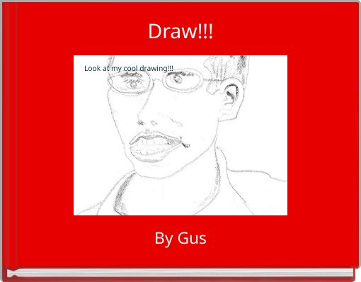 Draw!!!