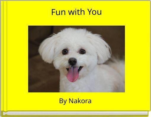 Fun with You